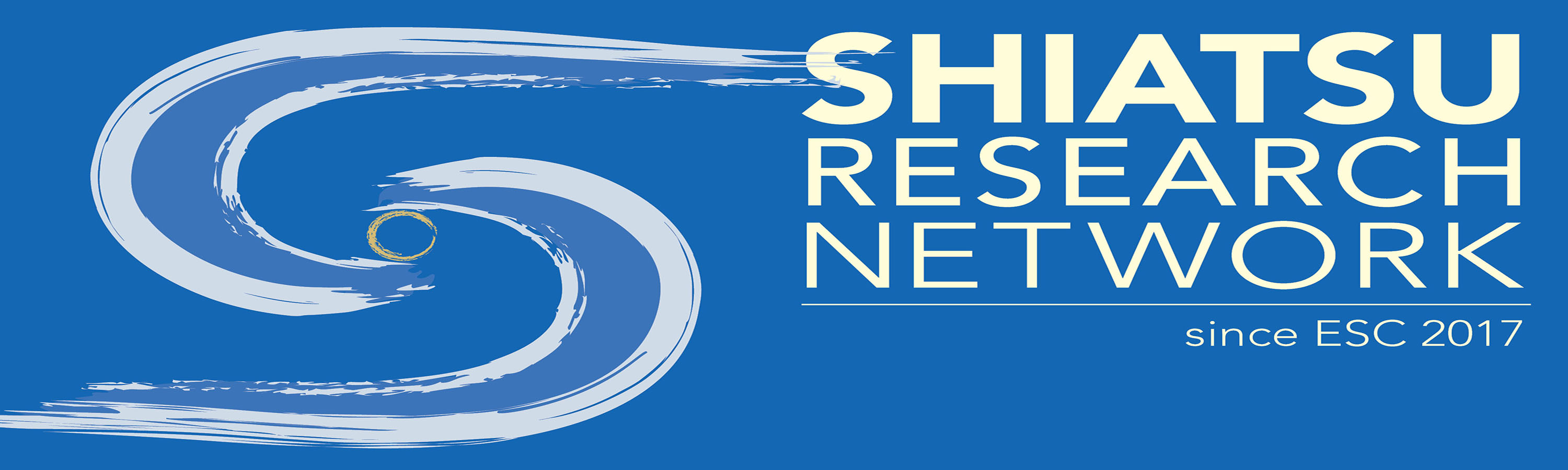 Shiatsu Research Network